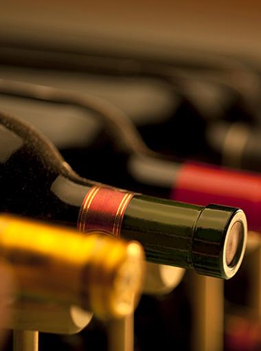 carta_vinos_511