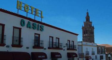 http://hoteloasis.eu/wp-content/uploads/2014/07/fachada_376.jpg