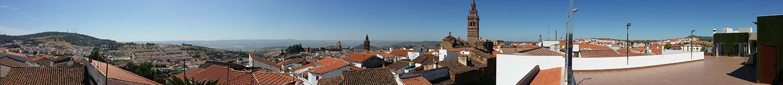 Panoramica_h63